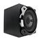 Infinity Octabass 210 - Black - 2.1 Multimedia Speakers - Back