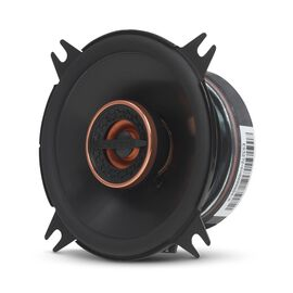 "Reference 4032cfx - Black - 4"" (100mm) coaxial car speaker, 105W - Hero"